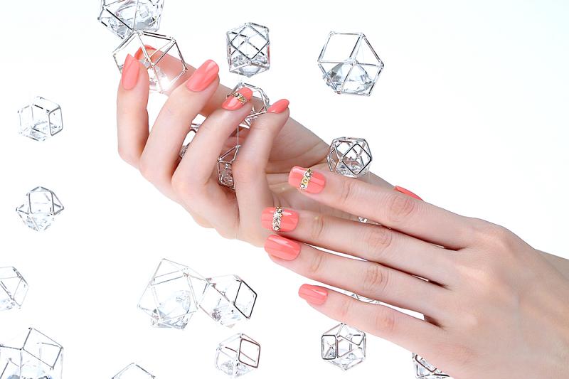 Nails Design 28273